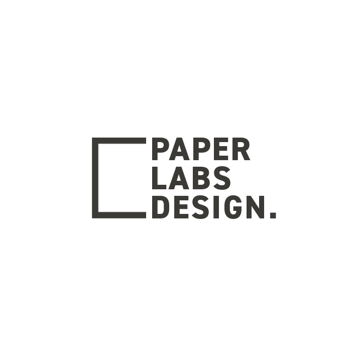 Paperlabs Design_ESP